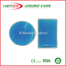HENSO Gel Instant Ice Pack