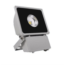 LED Flood Light China LED Flood Light, China Flood Light