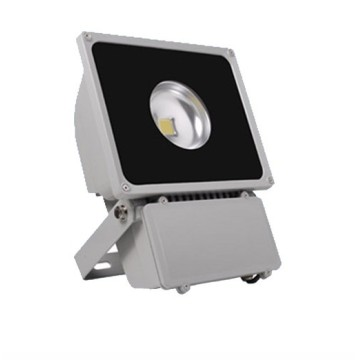 Better Sell Outdoor Light From Shenzhen Manufacture