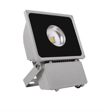 China 100W Qualität Shenzhen LED-Flut-Licht China LED-Flut-Licht, China-Flut-Licht