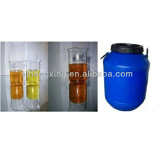 Grinding and Polishing Compound