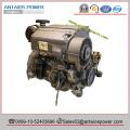 Beijing Deutz Engine Bf4l913 Air Cooled