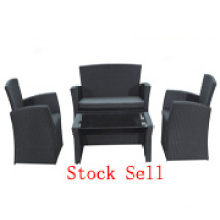 Luxury Durable Easy Cleaning alibaba express outdoor furniture