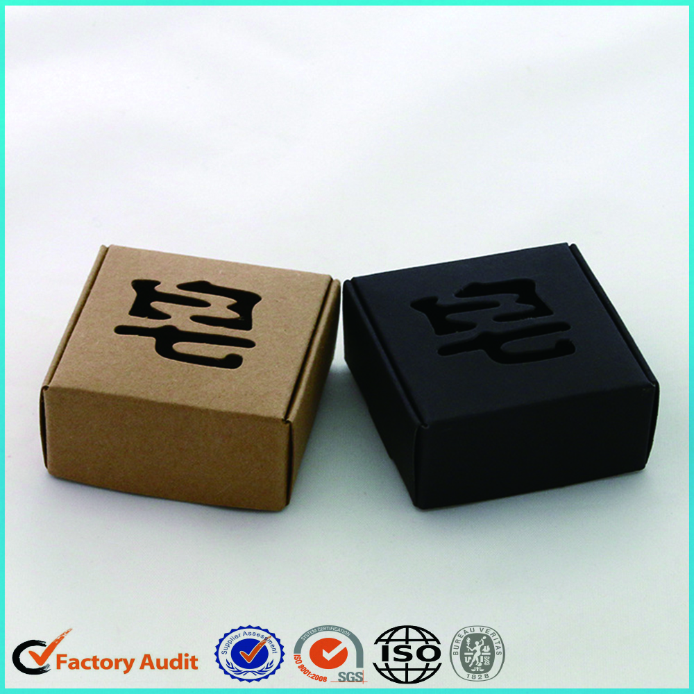 Soap Box Zenghui Paper Package Company 2 3