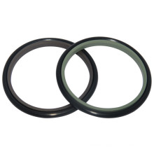 Application in Special Cylinders Rod Seal