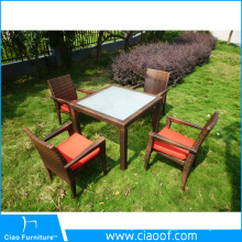 New Design Hot Sale Bali Garden Outdoor Furniture