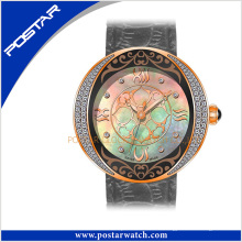 Femmes Sexy Fashion Montres Chine Fabricant