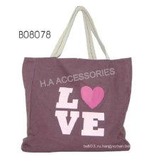 Дизайнер Сумочка Мода Женские сумки Высокое качество Стильная сумка