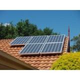 5kw 8kw 10kw Solar System/Solar Energy System/Solar Power System