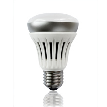 6.5W / 8.5W Dimmable / Non Dimmable LED Ampoule LED R20