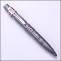 Outdoor Self-Defense Equipment Ultra-High Hardness Survival Pen T008