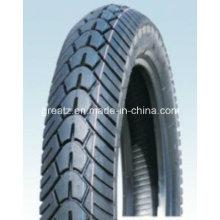 Hochwertiger Schlauch Reifen Motorrad Reifen 110/90-18