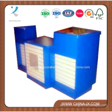 Counter (Sr-Gt02) for Cash Counter