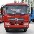 Dongfeng Heavy Duty Long-haulage Transportation Truck