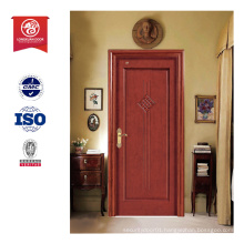 High quality Fireproof Metal Customized Defence Door