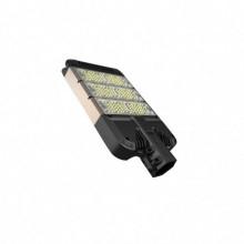 Réverbère ultra-mince de 120W LED sans conducteur