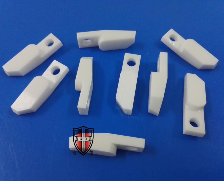 ceramic tubes1