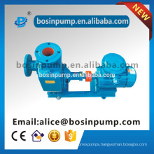 Expecial sea water pump electric water pump with pressure tank (CYZ pump)