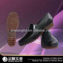 goodyear safety shoes JX-922