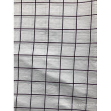yarn dyed polyester fabric for home textile