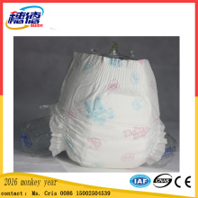 Canton Fair 2016 Adult Nappieswholesale Disposible Diaperfrontal Tape for Diaper