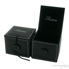 Best Seller Paper Watch Box with Pillow in Dongguan