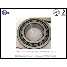 Nylon Cage Nu222e. Tvp2 Cylindrical Roller Bearing