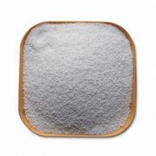 Carbonato de sódio 99,2 min%