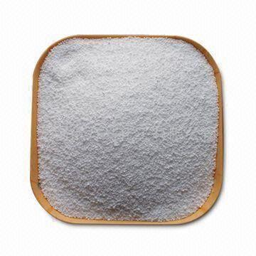 Carbonato de sodio 99,2 min%