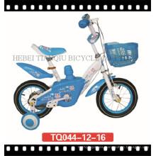 Bicicleta linda del niño / bicicleta del deporte de la calidad excelente