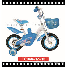 Cute Child Bike/Sport Bicycle of Excellent Quality