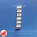 Dia.10X2mm Neodym Scheibe Magneten / D10X2mm Festplatte Lautsprecher Magnete / Zylinder-Magnete mit Loch