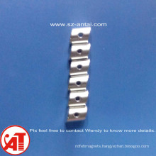Dia.10X2mm neodymium disk Magnets/ D10X2mm Disk loudspeaker Magnets/ cylinder magnets with hole