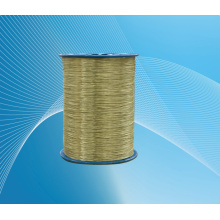 Plated Steel Wire