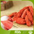 conventional goji berry in bulk 180grains/50g 220grains//50g 350grains/50g 550grains/50g