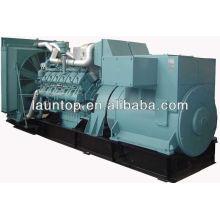 Best quality!Deutz diesel generator set