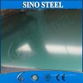 SGCC Ral9002 PPGI Galvanized Steel Coil for Raw Material