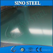 SGCC Ral9002 PPGI Galvanized Steel Coil for Raw Material