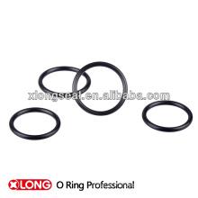 Кольца мини красочные 2014 самых продаваемых витоновых уплотнений кольцо