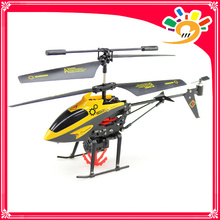 3.5 channel rc helicopter wl V388 remote control a hanging basket helicopter