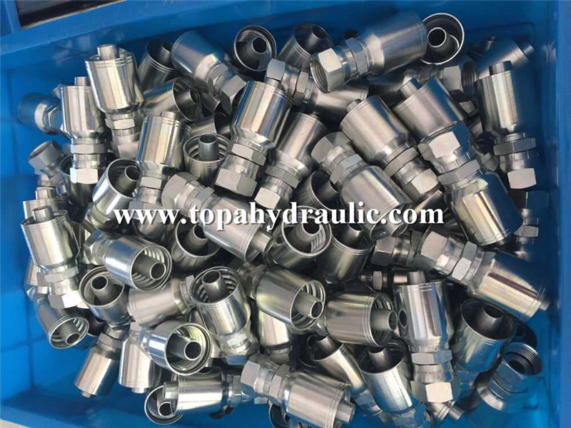 1jc43 hydraulic union fittings