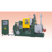 J213B 250kN hot chamber die casting machine