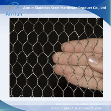 Hexagonal Wire Mesh of Exporing Standard