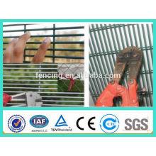 Alta Segurança 358 Cerca De Segurança Para O Sistema De Venda (preço de fábrica)