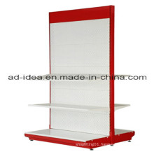 Display Shelf/Exhibition Stand/Advertising Stand (MDR-059)