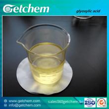 glyoxylic acid 50%