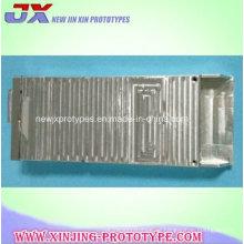 Dongguan Günstige Rapid Prototyp CNC Bearbeitungsservice