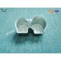 Die Casting Aluminum auto parts manufacture