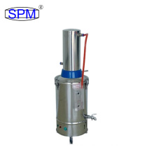 Mini Distiller Water instrument