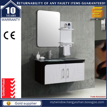 Hot Selling Modern Style Bathroom Cabinets for MID-East